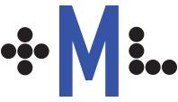Montpellier_metropole_logo2_adigard